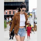 Kendall Jenner Shorts 2017   1280 x 1600 jpeg 234kB