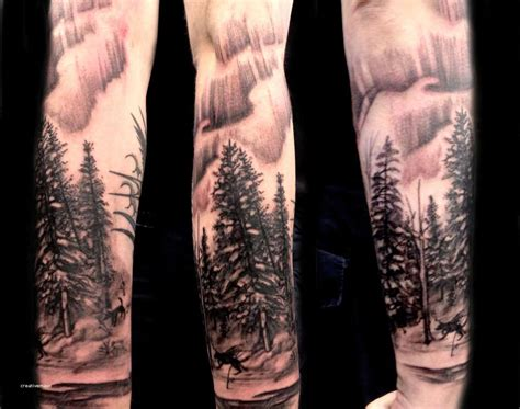 cool sleeve tattoo men ideas fresh download mens sleeve