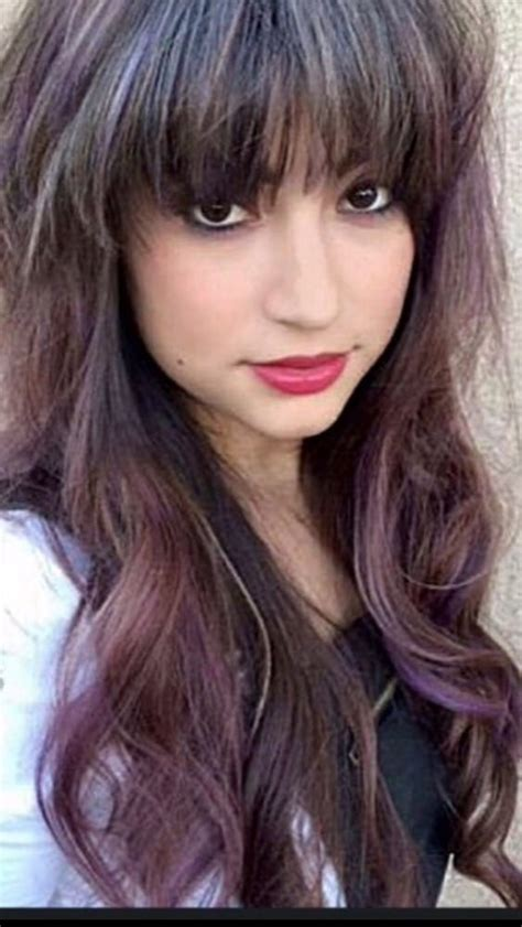 new hair color trend for 2015 latest hair trends in usa tops 2016 hairstyle