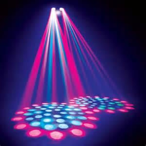 american dj reflex pulse led dj tech direct