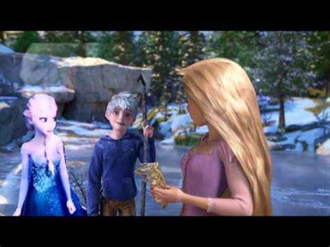 imagenes de jack y rapunzel jack y elsa alejate de mi youtube