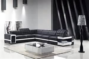 ultra modern furniture cheap interior design 17 led flush mount ceiling lights