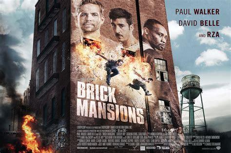 resensi film tentang narkoba resensi film brick mansions 2014 ristiirawan