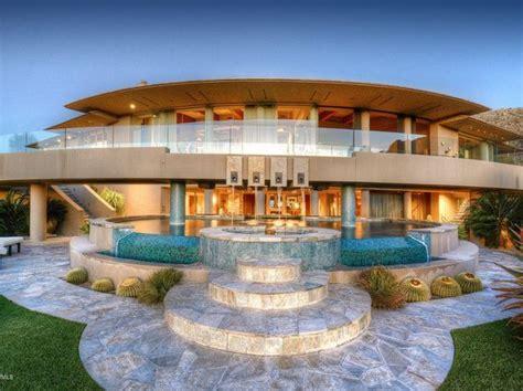 houses for sale in tucson az luxury house interior design