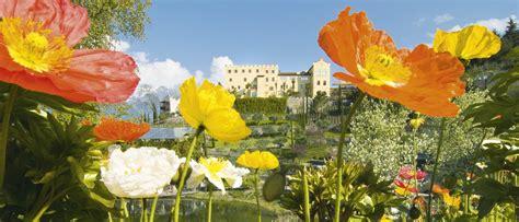 i giardini sole orari una visita ai giardini come arrivare e a chi rivolgersi