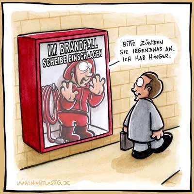 Schrank Lustig by Nicht Lustig Just Lustig Und
