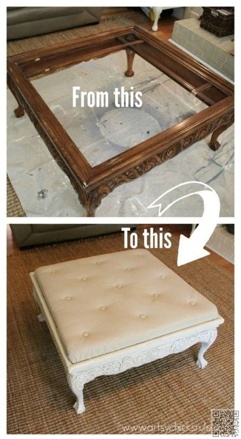 Where To Throw Furniture - don t throw away your furniture 29 upcycled