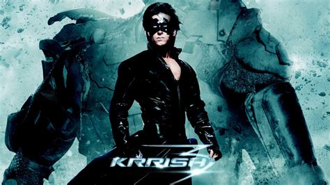 full hd video krrish download movie of krrish 3 jacksonprogram