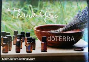 Best Doterra Products » Home Design 2017