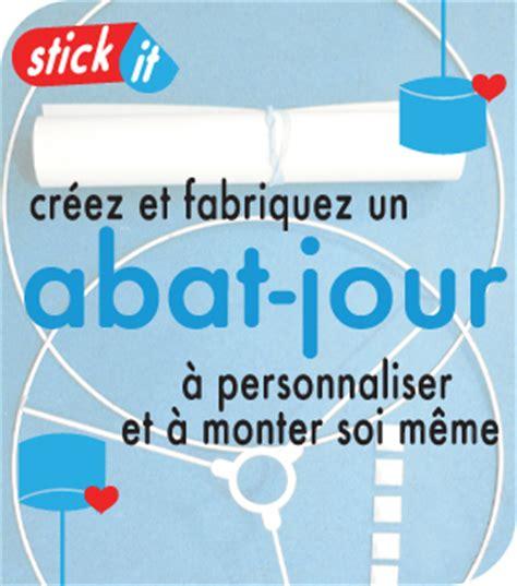 Fabriquer Des Abats Jours by Abat Jour D 233 Co Et Design Abat Jour 224 Personnaliser Et 224
