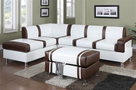 two tone sofa set get a cozy living space with the comfiest sectional sofas
