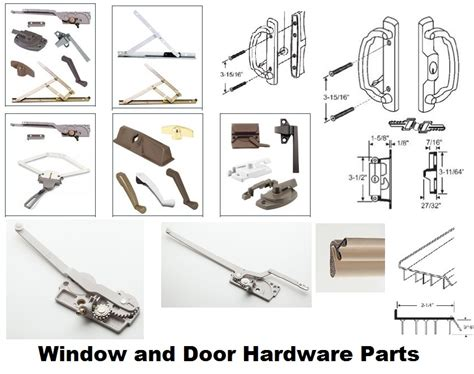 awning parts canada willmar windows wilmar casement awning window parts
