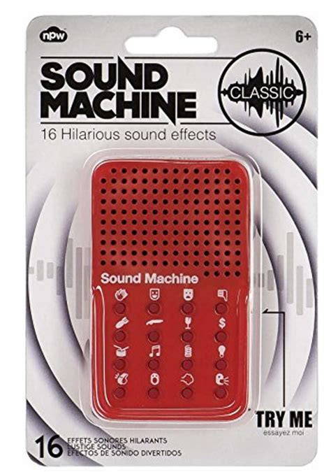 sound machine that sounds like a box fan retro gift ideas at simplyeighties