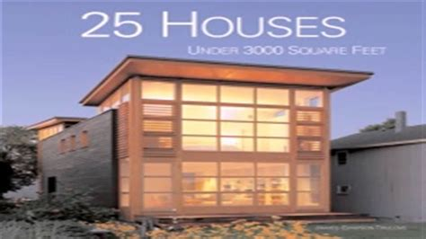 3000 sq ft house plans 100 floor plan 3000 sq ft house contemporary house