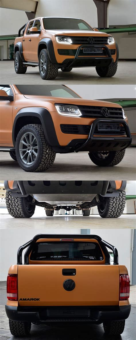 volkswagen amarok lifted best 25 vw amarok ideas on pinterest truck storage