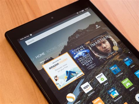how to get rid of ads on android how to get rid of the ads on an hd tablet with special offers android central