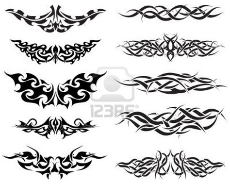 henna tattoo jungs pin by mieka coppinger on tribal
