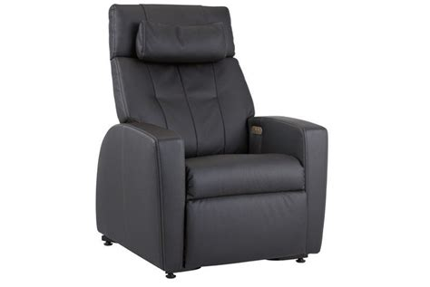 positive posture luma recliner luma with lift assist true zero gravity recliner