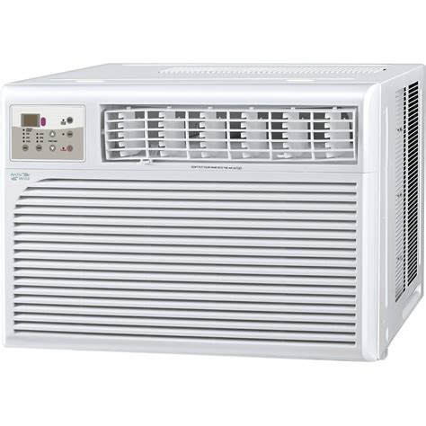 5000 btu air conditioner room size haier hwf05xcl l 5 000 btu compact mini room window air conditioner with mechanical controls