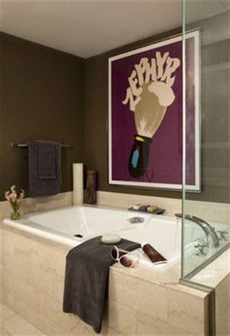 Bachelor Pad Bathroom by Choosing Bachelor Pad Bachelor On A Budget