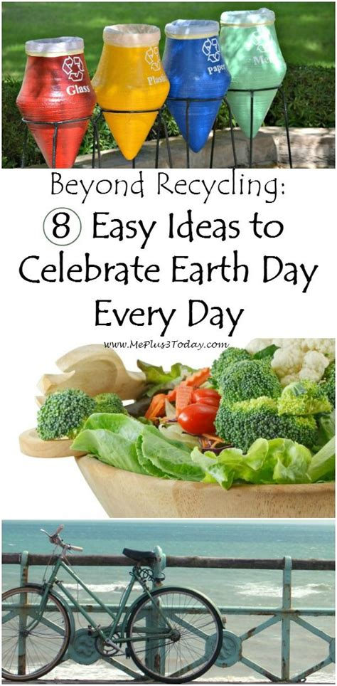 celebrate earth day recycled earth day by cardsdirect 248 best images about me plus 3 today on