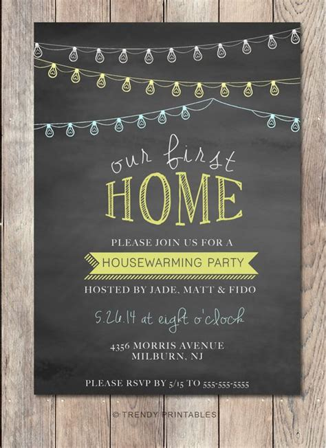 printable invitations housewarming housewarming party invitation housewarming invitation