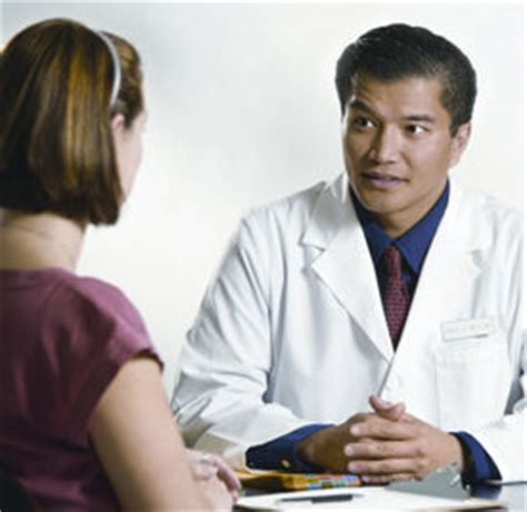 what patients say what doctors hear books visits can be more productive when patients set the agenda