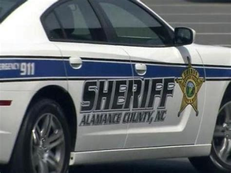Alamance County Sheriff S Office by Officers Seize Cocaine Guns 6 Arrested In Alamance Co