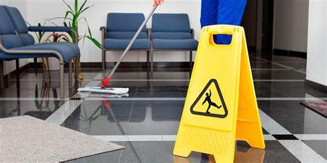 empresas de limpieza para oficinas limpieza de oficinas en madrid 191 qu 233 empresa elegir para