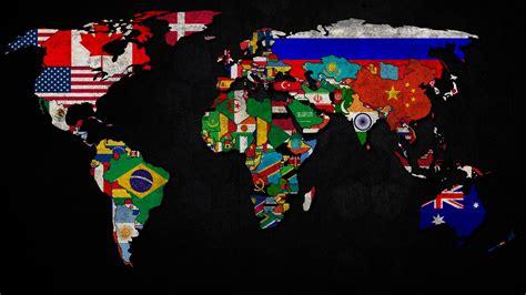World Map Wallpaper Atlas Wall - 21 fantastic hd world map wallpapers hdwallsource