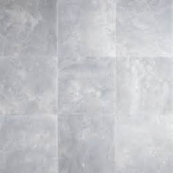 pietra naturale 3x6 gray cloud marble subway tile brushed