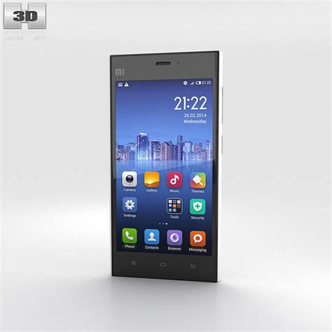 V For Vendetta 0001 Custom For Xiaomi Mi Max Hardcase 3d xiaomi mi 3 white 3d model hum3d
