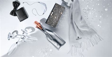 new year gift for business new year swarovski corporate gifts