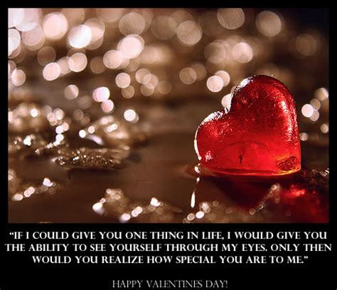 valentines day quotes for my valentines day quotes for quotesgram