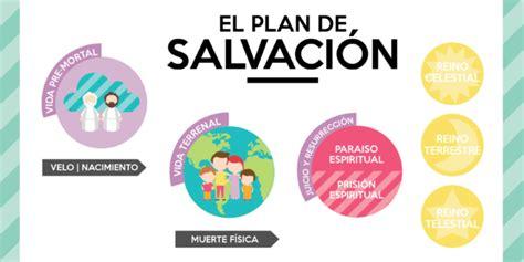 imagenes plan de salvacion sud el plan de salvaci 243 n conexi 243 n sud