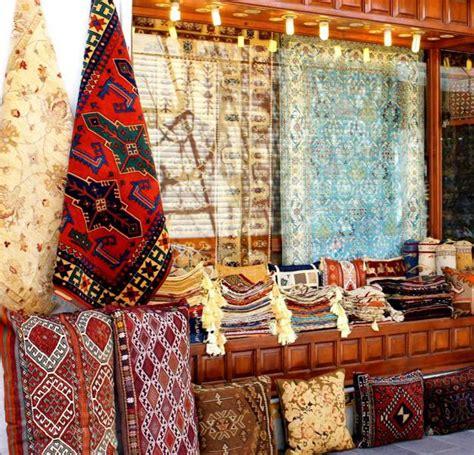 oriental interior decorating  azerbaijan influenced