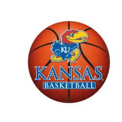 Related Keywords & Suggestions for kansas university basketball