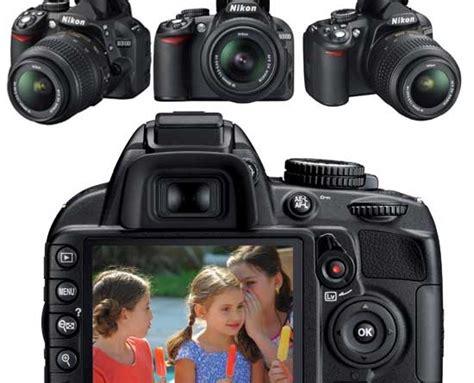 Daftar Kamera Nikon daftar harga kamera nikon terlengkap dan terbaru 2018 pusatreview