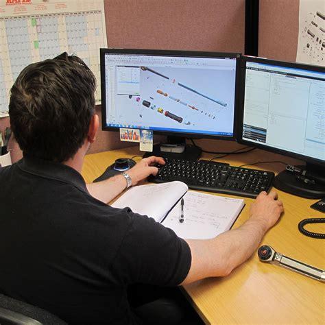 design engineer apprenticeship apprenticeships norbar