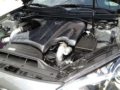 motor auto repair manual 2012 hyundai genesis head up display 2013 hyundai genesis coupe engine pdf owners pdf 2013
