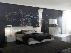 Best grey interior paint colors bedroom inspirations bedroom