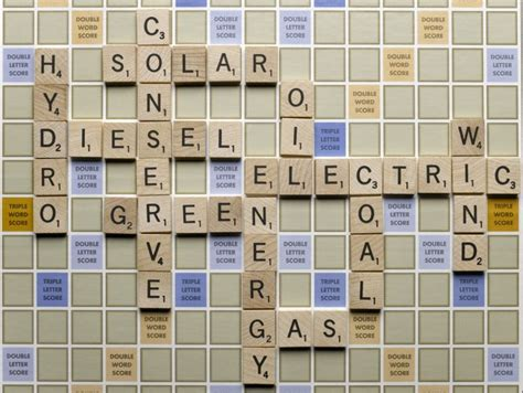 is dr a scrabble word 116 best for adults images on