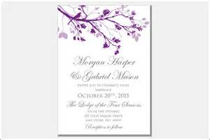 10 christian wedding cards for the stylish