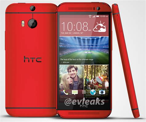 htc one m8 colors htc one m8 colors 00003
