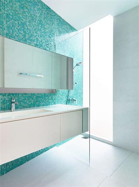 mosaic bathroom wall 25 best ideas about mosaic bathroom on pinterest bathrooms mosaic tile bathrooms