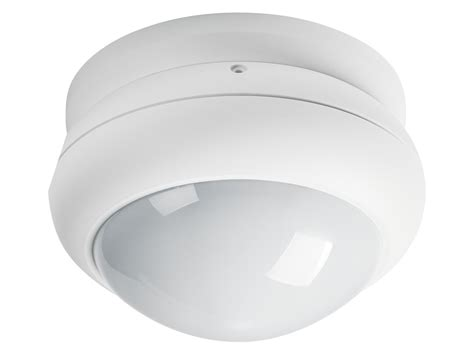 motion sensor light ceiling mount may there be light as