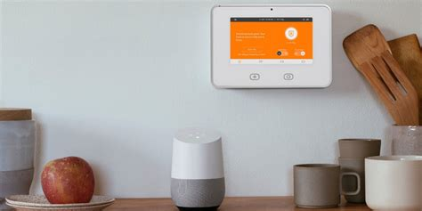 new smart home devices 3 new smart home devices controlled by google assistant