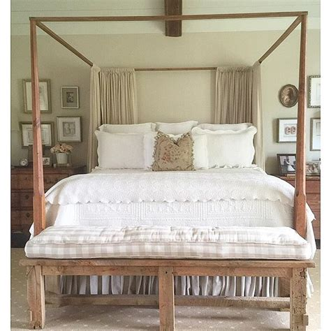 28 fiorenza four post bed eclectic fiorenza four 28 fiorenza four post bed eclectic fiorenza four