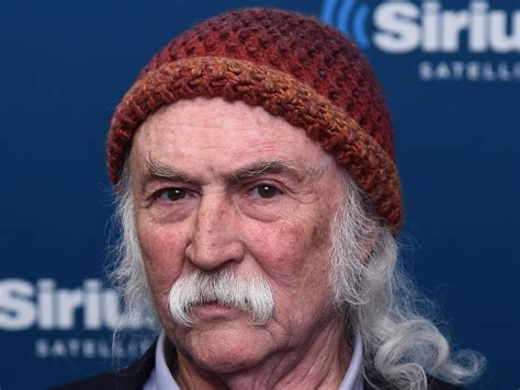 david crosby now music news minneapolis writer inspires david crosby to