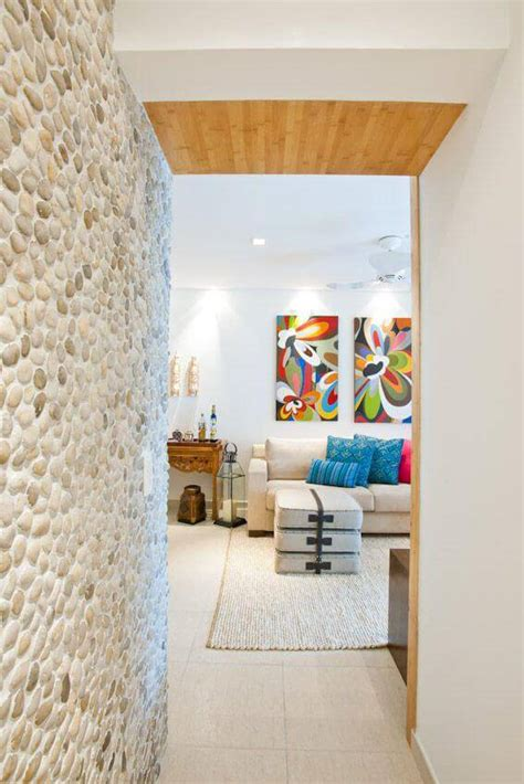 decorar casa de co casa de praia 34 fotos inspiradoras para decora 231 227 o